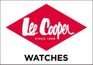 Marque Lee Cooper