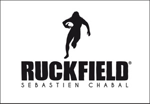 Marque Ruckfield